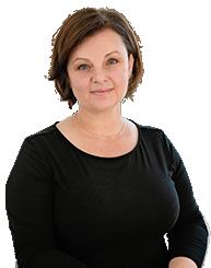 Herrys s.r.o. - Andrea Kaňuščáková